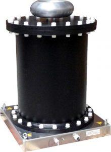 Column type transformer