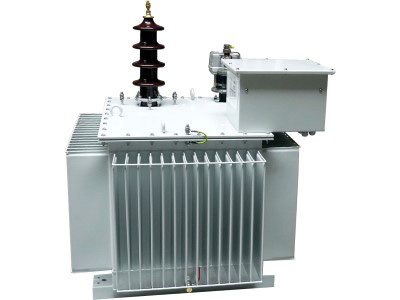 Electrostatic precipitator HVDC power unit